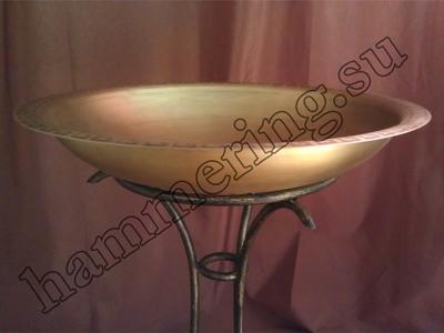 ХУДОЖЕСТВЕННЫЕ ИЗДЕЛИЯ ИЗ МЕТАЛЛА. Изделия из металла. Заказ изготовления ИЗДЕЛИЙ ИЗ МЕТАЛЛА. Художественная обработка металла